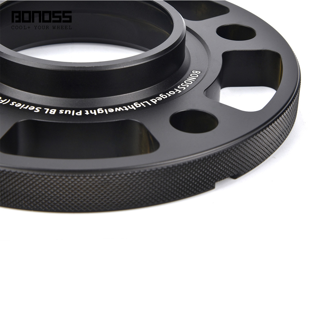 BONOSS-forged-lightweight-plus-15mm-wheel-spacer-for-Porsche-Panamera-5x130-71.6-14x1.5-6061t6-by-grace-7
