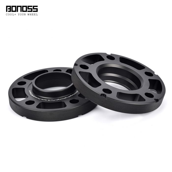 BONOSS-forged-lightweight-plus-20mm-wheel-spacer-for-Porsche-Panamera-5x130-71.6-14x1.5-6061t6-by-grace-1