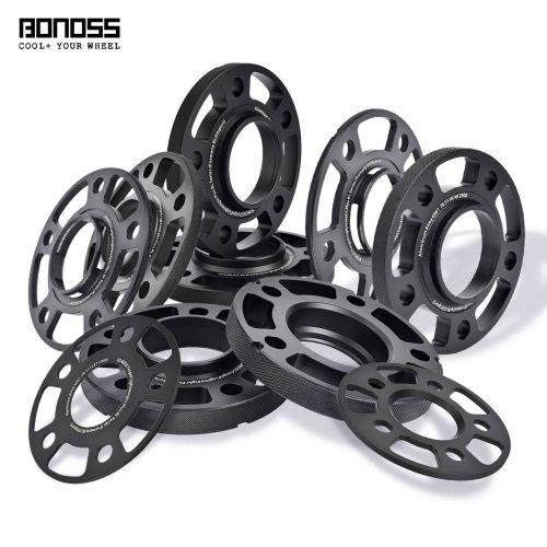 BONOSS-forged-lightweight-plus-4-Lugs-5-Lug-wheel-spacers-2-by lulu