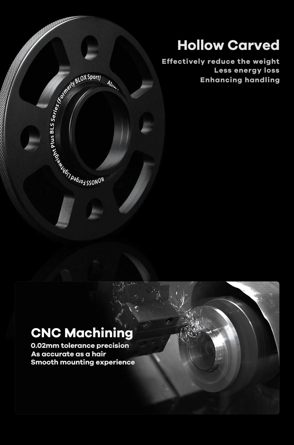 BONOSS-forged-lightweight-plus-hubcentric-4x100-56.1-wheel-spacers-2jpg