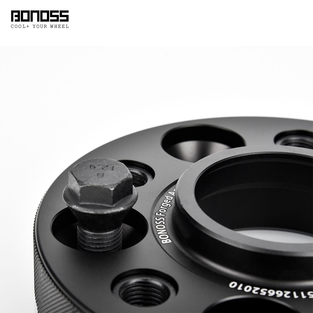 bonoss-forged-active-cooling-5x112-wheel-spacers-25mm(1-inch)-by-lulu-(7)
