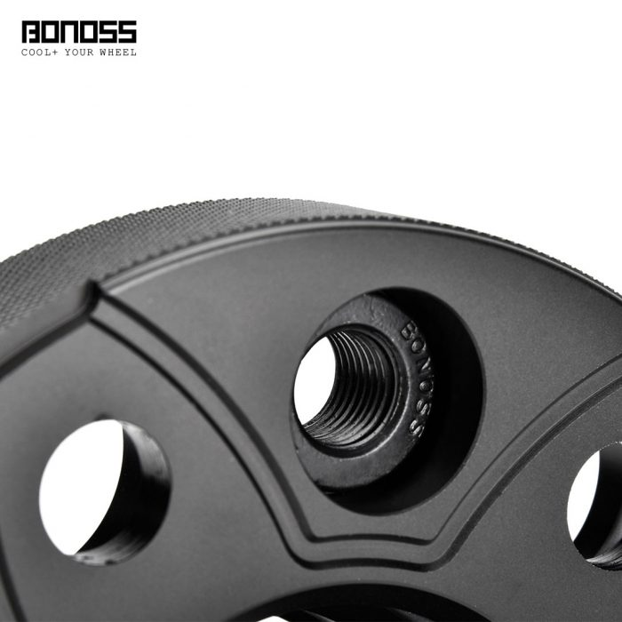 bonoss-forged-active-cooling-5x112-wheel-spacers-25mm(1-inch)-by-lulu-(9)