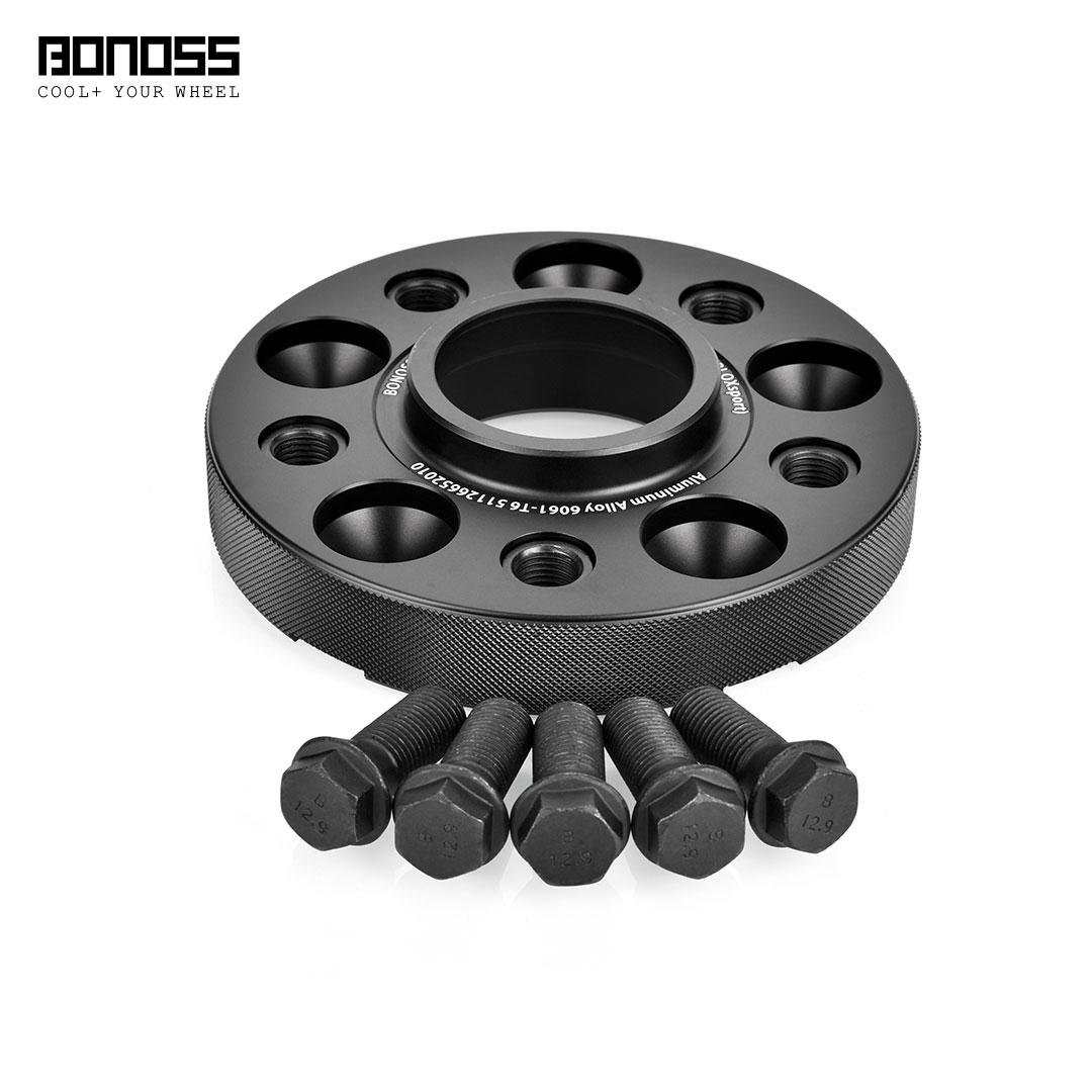 bonoss-forged-active-cooling-5x112-wheel-spacers-25mm(1inch)-by-lulu-(5)