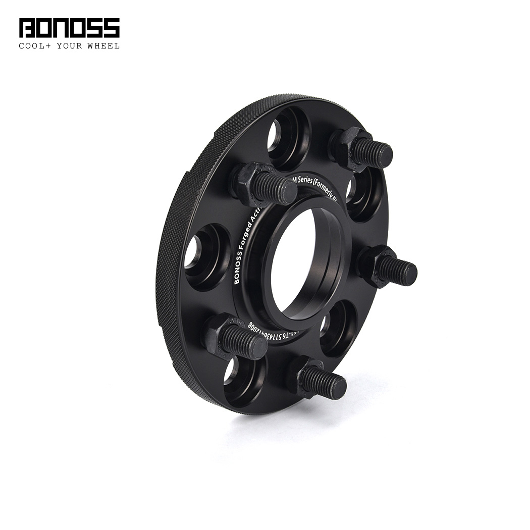 bonoss forged active cooling wheel spacers PCD5x114.3 CB64.1 15mm by lulu (1)
