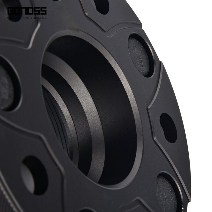 bonoss forged active cooling wheel spacers PCD5x114.3 CB64.1 15mm by lulu (5)