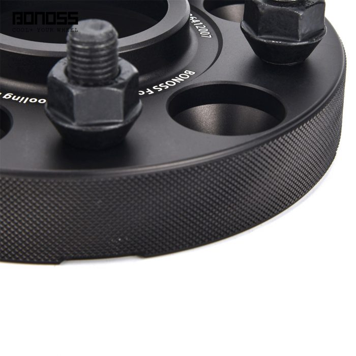 bonoss forged active cooling wheel spacers PCD5x114.3 CB64.1 15mm by lulu (6)