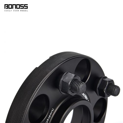 bonoss forged active cooling wheel spacers PCD5x114.3 CB64.1 by lulu (3)