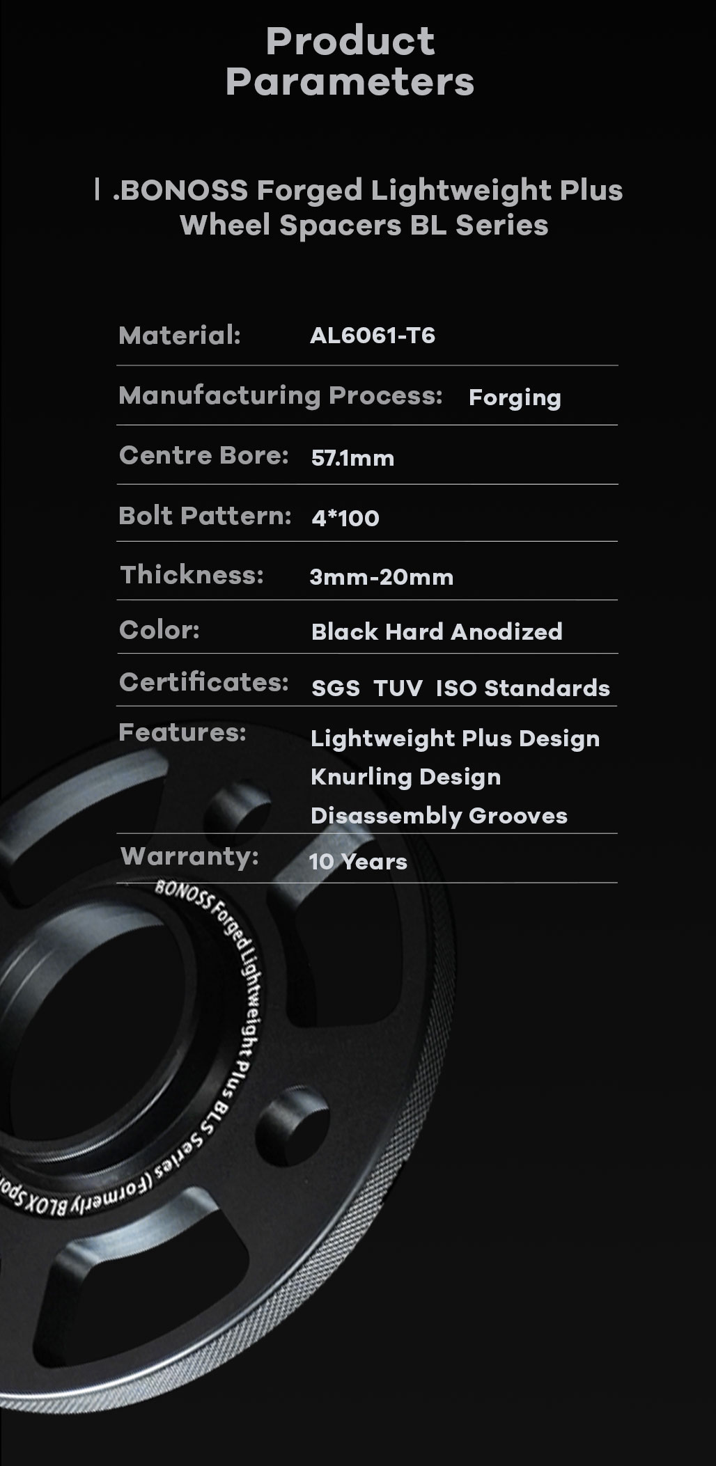 AL6061-T6-BONOSS-forged-lightweight-plus-4x100-57.1-bmw-e21-e30-by-lulu-9