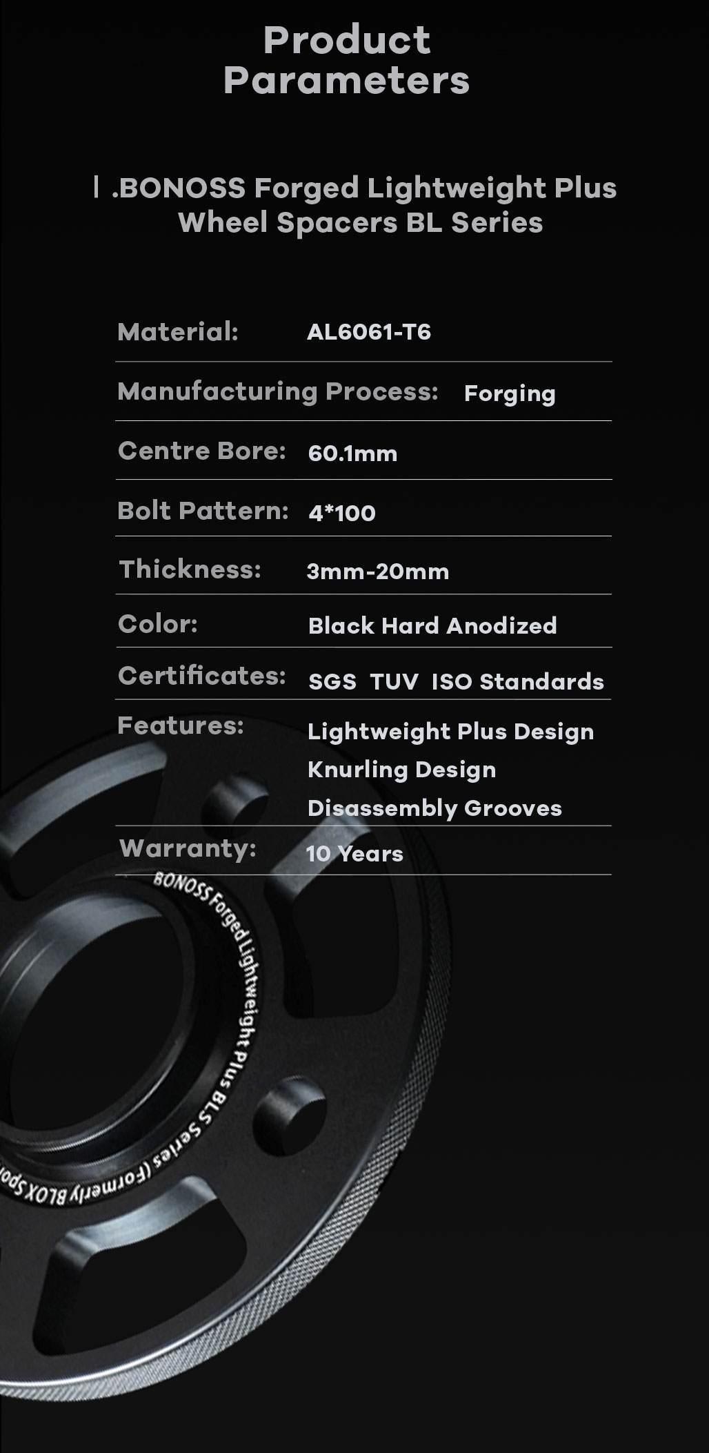 AL6061-T6-BONOSS-forged-lightweight-plus-4x100-60.1-hubcentric-wheel-spacers-by-lulu-9