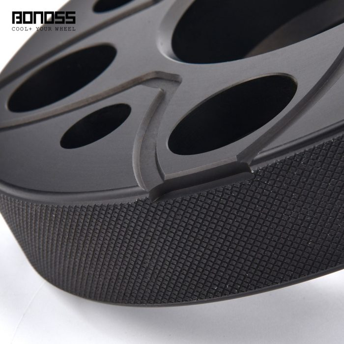 BONOSS-forged-active-cooling-30mm-wheel-spacer-OPEL-Vivaro-b-5x114.3-66.1-M14x1.5-by-grace-5