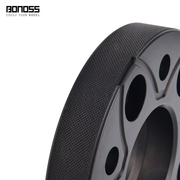 BONOSS-forged-active-cooling-30mm-wheel-spacer-OPEL-Vivaro-b-5x114.3-66.1-M14x1.5-by-grace-6