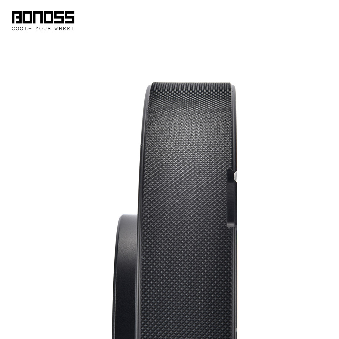 BONOSS-forged-active-cooling-30mm-wheel-spacer-mercedes-w463-5x130-84.1-M14x1.5-by-grace-3
