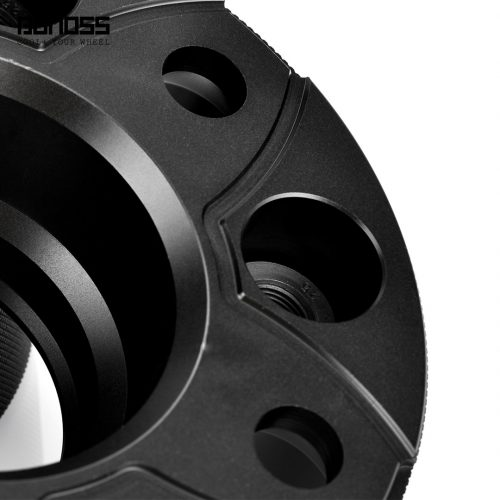 BONOSS-forged-active-cooling-40mm-wheel-spacer-Opel-Vivaro-A-5x118-71-M14x1.5-by-grace-4