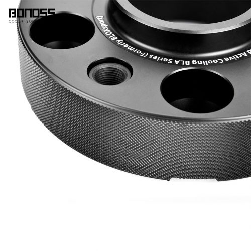 BONOSS-forged-active-cooling-40mm-wheel-spacer-Opel-Vivaro-A-5x118-71-M14x1.5-by-grace-5
