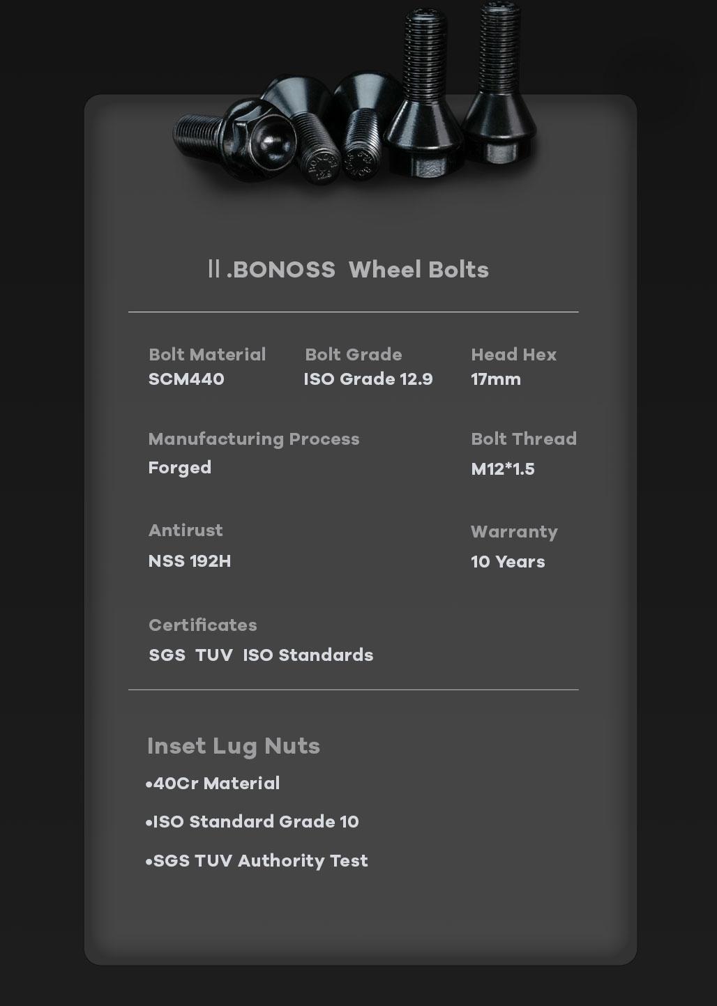 BONOSS-forged-active-cooling-5-Lug-wheel-spacers-(custom-wheel-spacers)-M12x1.5-by-lulu-10
