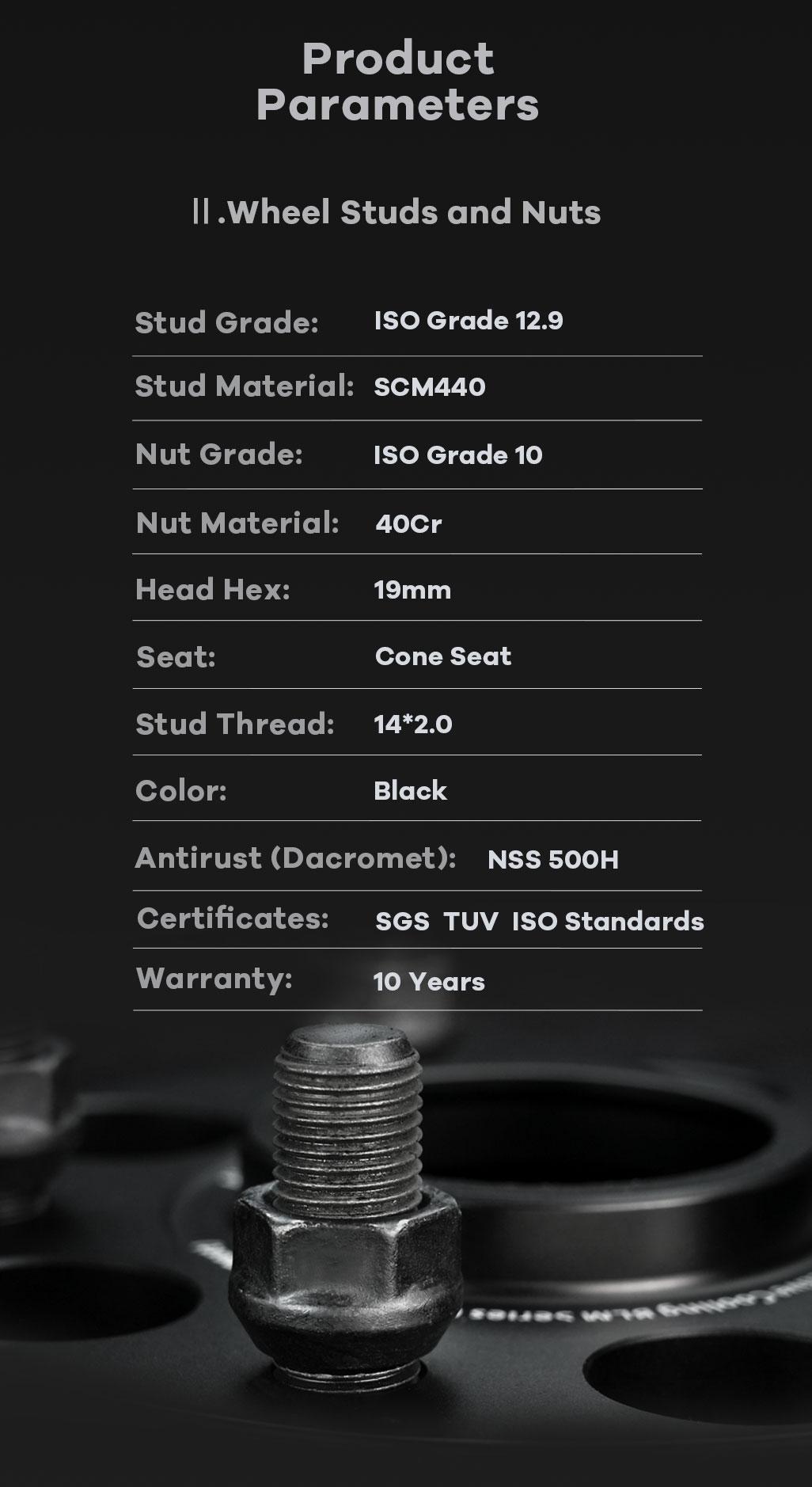 BONOSS-forged-grade-12.9-lug-nuts-M14x2.0-by-lulu-10