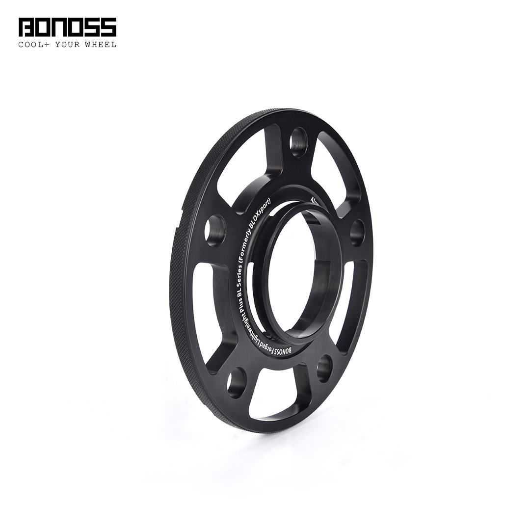 BONOSS-forged-lightweight-plus-3petals-special-hubcentric-10mm-wheel-spacer-for-Porsche-Panamera-5x130-71.6-14x1.5-6061t6-by-grace-1