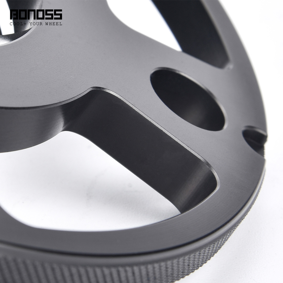 BONOSS-forged-lightweight-plus-3petals-special-hubcentric-10mm-wheel-spacer-for-Porsche-Panamera-5x130-71.6-14x1.5-6061t6-by-grace-4