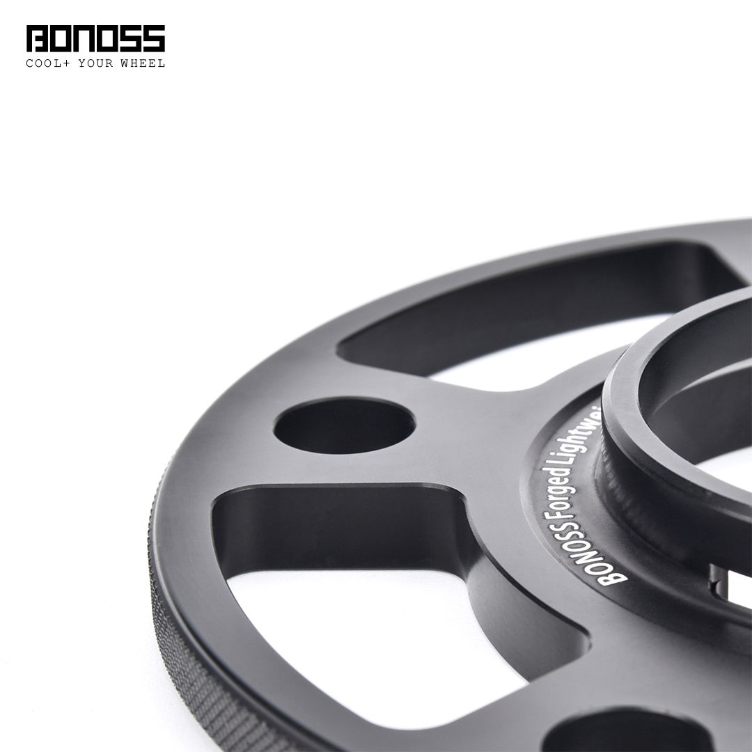 BONOSS-forged-lightweight-plus-3petals-special-hubcentric-10mm-wheel-spacer-for-Porsche-Panamera-5x130-71.6-14x1.5-6061t6-by-grace-7