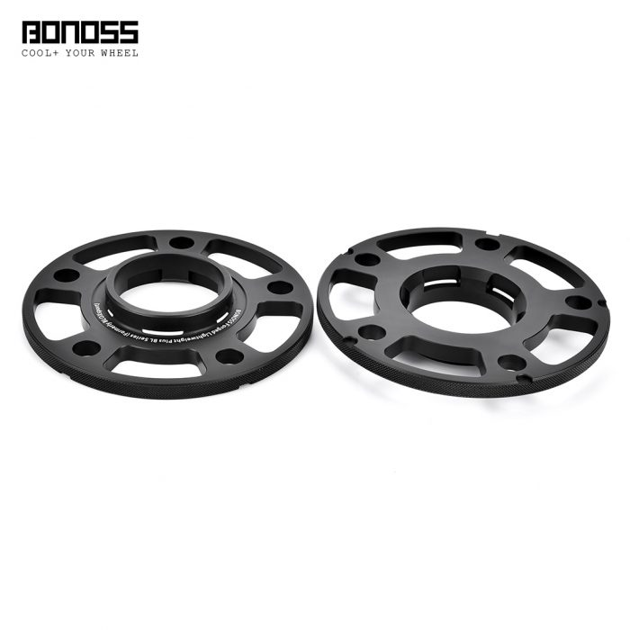 BONOSS-forged-lightweight-plus-5petals-special-hubcentric-10mm-wheel-spacer-for-Porsche-Taycan-5x130-71.6-14x1.5-6061t6-by-grace-1