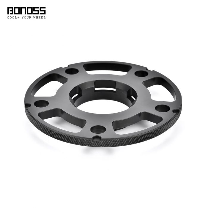 BONOSS-forged-lightweight-plus-5petals-special-hubcentric-10mm-wheel-spacer-for-Porsche-Taycan-5x130-71.6-14x1.5-6061t6-by-grace-2
