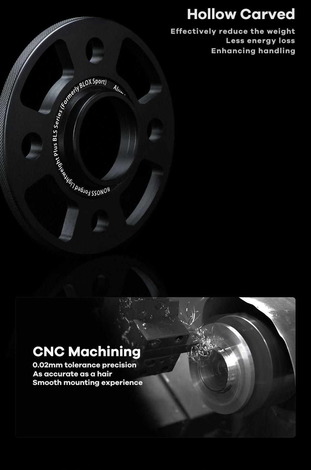 BONOSS-forged-lightweight-plus-wheel-spacer-Opel-agila-a-4x100-54.1-M12x1.25-6061T6-by-grace-2