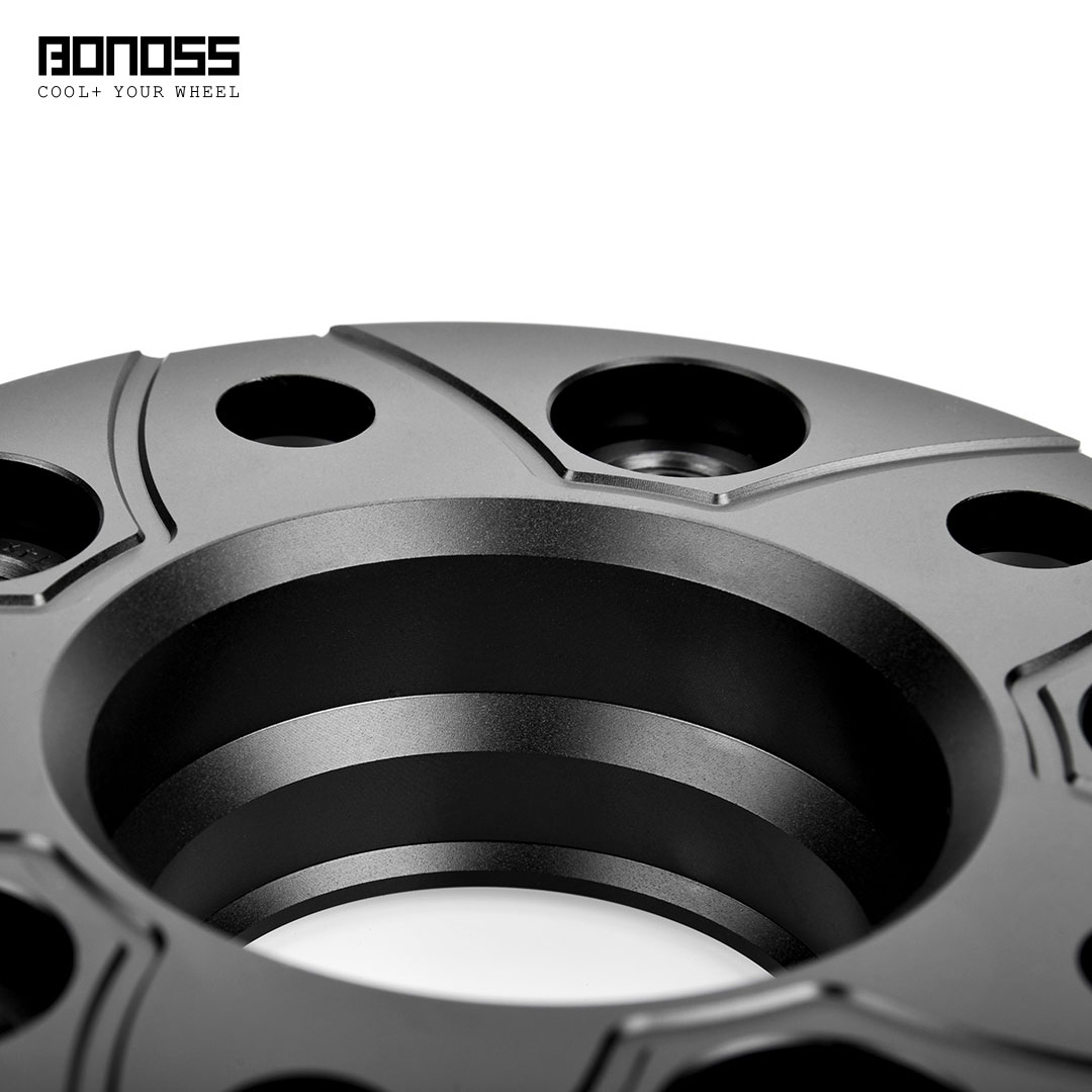 bonoss-forged-active-cooling-5-Lug-wheel-spacers-PCD5x120-25mm-1-inch-by-lulu-(4)
