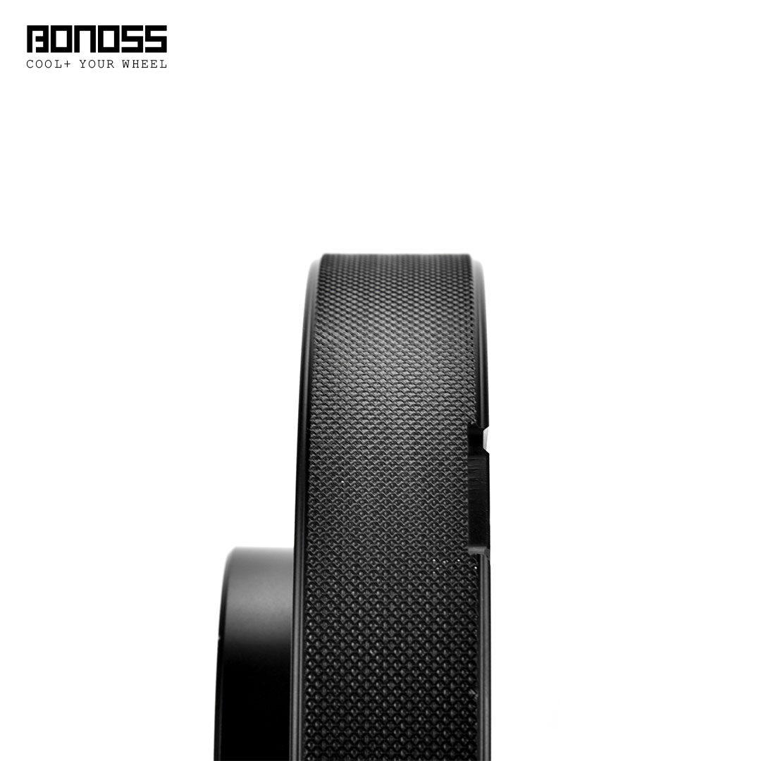 bonoss-forged-active-cooling-5-Lug-wheel-spacers-PCD5x120-25mm-1-inch-by-lulu-(5)