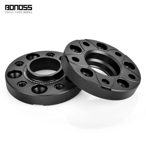 bonoss-forged-active-cooling-5-Lug-wheel-spacers-PCD5x120-25mm-1-inch-by-lulu-(7)