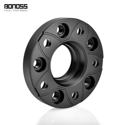 bonoss-forged-active-cooling-5-Lug-wheel-spacers-PCD5x120-25mm-1-inch-by-lulu-(8)