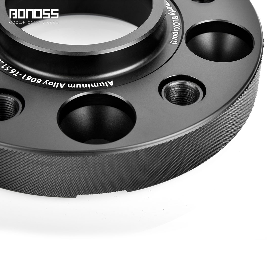 bonoss-forged-active-cooling-5-Lug-wheel-spacers-PCD5x120-25mm-1inch-by-lulu-(1)