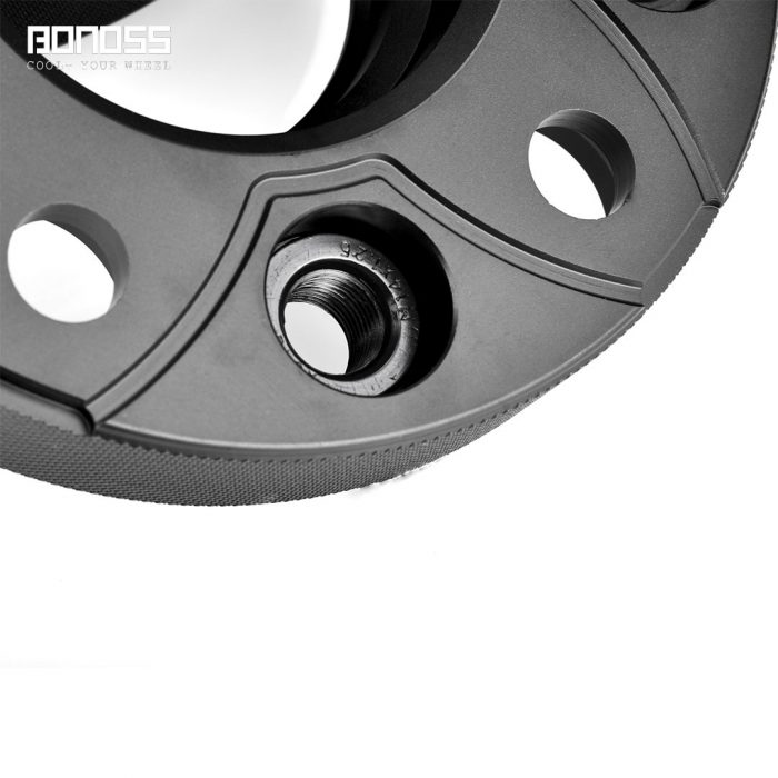 bonoss-forged-active-cooling-5-Lug-wheel-spacers-PCD5x120-25mm-1inch-by-lulu-(2)