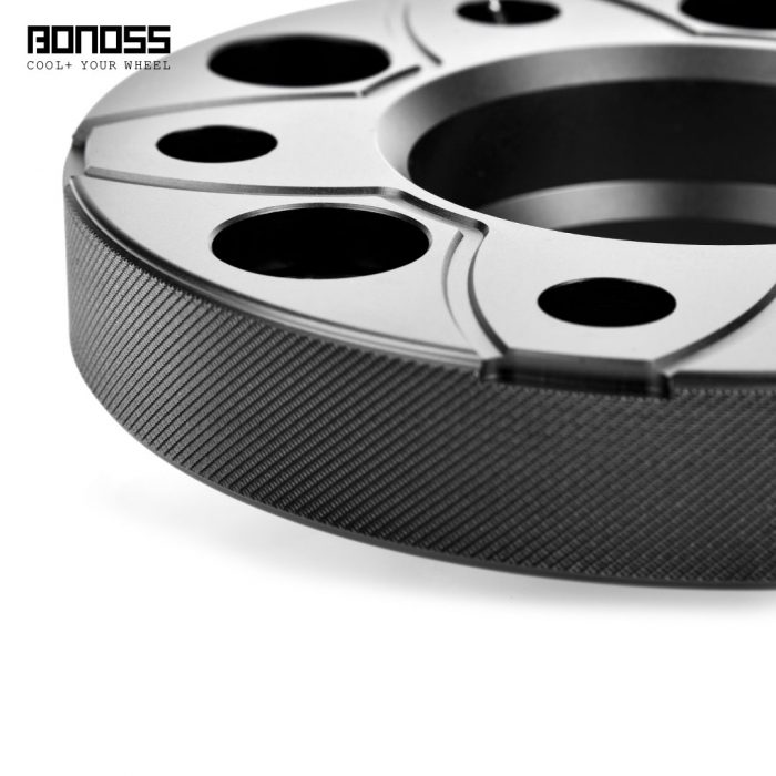 bonoss-forged-active-cooling-5-Lug-wheel-spacers-PCD5x120-25mm-1inch-by-lulu-(3)
