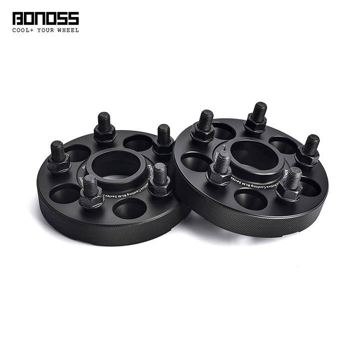 BONOSS-wheel-spacers-ford-bronco-sport-wheel-spacers-wheel-adaptor-ET-spacers
