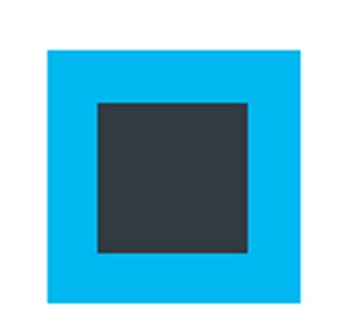 BONOSS Wheel Spacers Lug Nuts Wheel Bolts Icons (1)