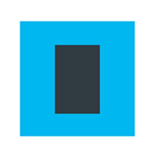 BONOSS Wheel Spacers Lug Nuts Wheel Bolts Icons (4)