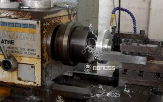 BONOSS-forge-active-cooling-wheel-spacers-OEM-by-rongyan.1